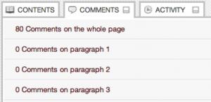 comments-list2